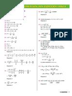Livro1_Matematica.pdf