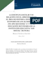 MAE_EDUC_113.pdf