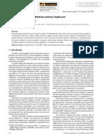 v21n2a02 Análise Térmica de Matérias-primas Argilosas