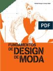 Fundamentos-Do-Design-de-Moda.pdf