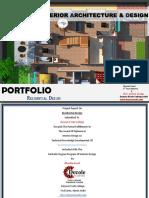 bhavika basic portfolio.pdf