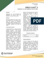 DISSULFETO DE MOLIBDENIO.pdf