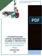 CONFLICTO-SOCIAL-MINERIA-trabajo-grupal-avansado.docx