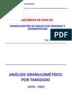 Basurto_Granulometria Por Tamizado y Sedimentción