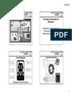 2010_Aula_Mestrado_TI_Edificacoes_email.pdf