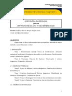 E__Psicopatología_do_adulto_e_da_terceira_idade_05-06.doc