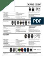 Diesel Dz7130 Users Manual 119725