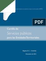 (2012)+CARTILLA+DE+SERVICIOS+PÚBLICOS+PARA+ENTIDADES+TERRITORIALES.pdf