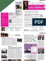 lettre AL n°8.pdf