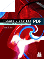 01.- Kim, Sang H. Flexibilidad para artes marciales. 304p.pdf