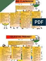Organizador Celestin