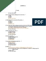 Cswip Exam Question.pdf