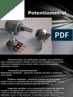 170305198-Potentiometrul-pptx.pptx