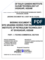 techno_Commercial_Part.pdf