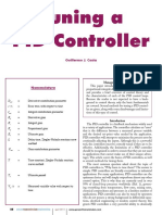 Tuning_a_PID_Controller.pdf