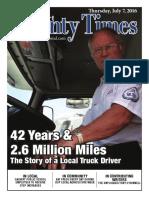 2016-07-07 Calvert County Times