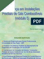 Seguranca_em_Instalacoes_Mod.05.pdf