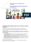"Internet Marketing para Todos – Parte 6 de ""Liberta-te"