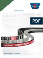 OPTIBELT_PRODUCT_CATALOG.pdf