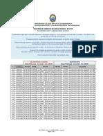Entrev Bacteriologia 162