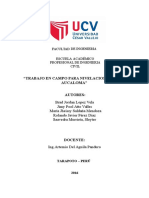 Aucaloma-Nievelacion-Radial (1) Brad