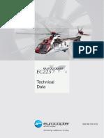 ec225-tech_data_2009