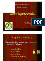 PlaguicidasColombia