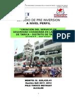 PERFIL DE SEGURIDAD CIUDADANA TARICA.docx