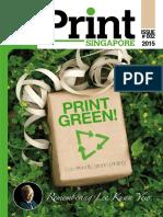 Print_2015_02_EB_R4.pdf