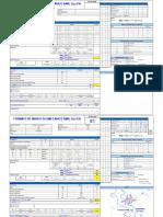 Copia de FORMATO DE MAPEO INDICE RMR-Q-GSI.xls