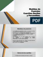 Cuartiles.pdf