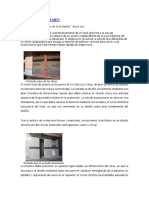 LA ESCALERA DOLMEN.pdf