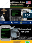 NAS RNP Resource Guide FAA