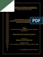 RI002481.pdf
