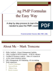learningpmpformulastheeasyway-140928154230-phpapp01.ppt