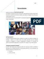 Epp Manual