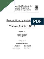 TP2 Prob y est. grupo 9.doc