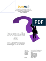 Entrega Economia-1