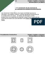 clase_2p_castillos_y_columnas_mixtos_y_madera_26oct.doc