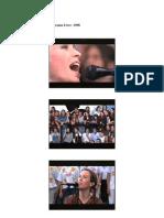 Seção Download - Programa Livre -1998
