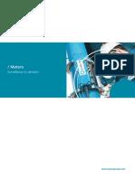 Meters-Brochure.pdf