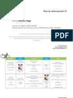 Plan de alimentación01_Antonio Vargas_30.06.16.pdf