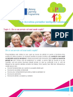 Topic1_Nevoile copiilor