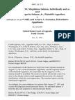 Margarito Salmon, Magdalena Salmon, Individually and as Next Friend for Margarito Salmon, Jr. v. Martin R. Schwarz and Arturo A. Gonzalez, 948 F.2d 1131, 10th Cir. (1991)