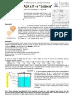 Subiecte 10 OLF 2014