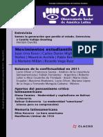 Archila Mauricio et al. Movimientos estudiantiles.pdf