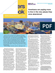 Builders Outlook 2016 Issue 6
