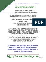 Historia+Universal%2C+Tomo+1.pdf
