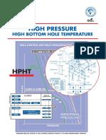 Aberdeen Drilling School HPHT.pdf