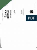 193650513-Economia-Internacional-Teoria-e-Politica.pdf